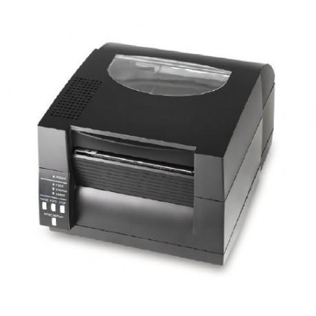 Imprimanta Kern PET-A13