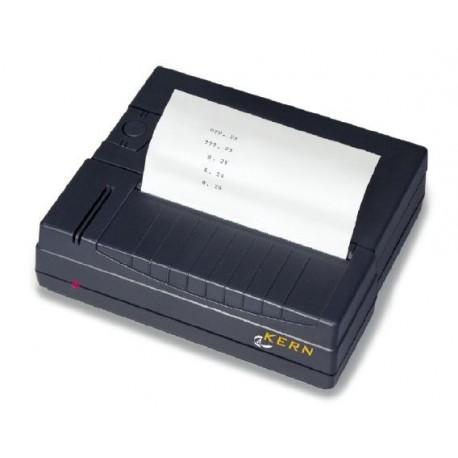 Imprimanta Kern YKB-01N