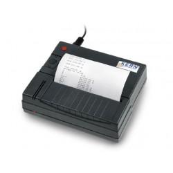 Imprimanta Kern YKS-01