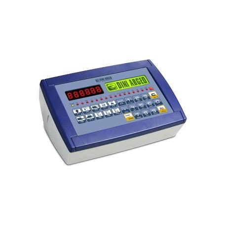 Indicator cantarire 3590EXPNAF03