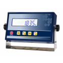 Indicator cantarire  SCA1 P  LCD