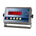 Indicator  cantarire SCA1 I LED