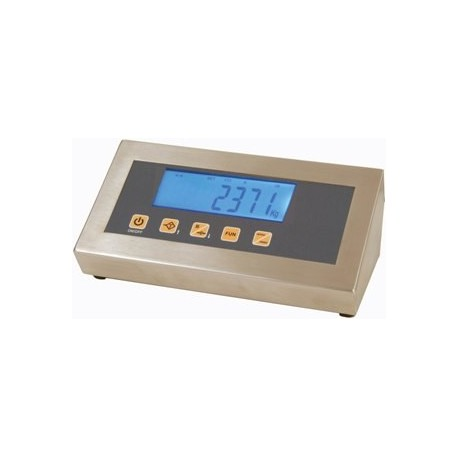 Indicator  cantarire  SC4  LCD
