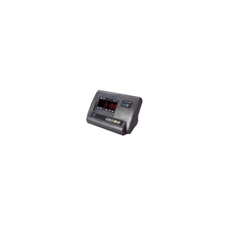 Indicator XK3190-A12E