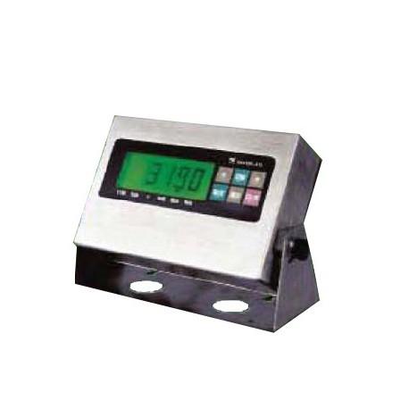 Indicator XK3190-A12SS