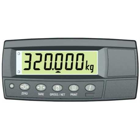 Indicator  R320