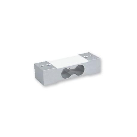 Celula single point  miniatura 1B-S