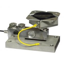 Kit montaj PV80/PPV80