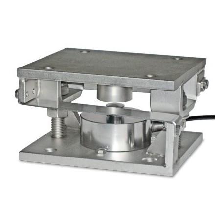 Kit  montaj V10000-275