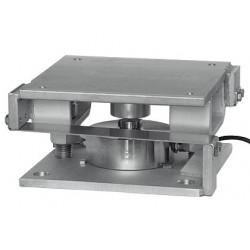 Kit  montaj  V15000-100000
