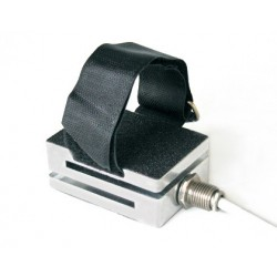 Celula  tip  pedala  LPed