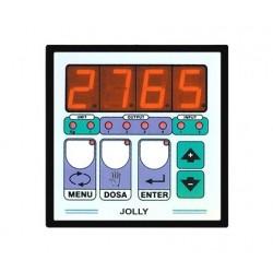 Indicator  de  cantarire  Jolly 2,4