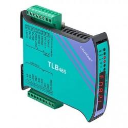 Transmitator de greutate TLB 485