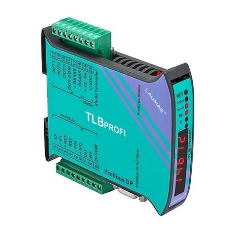 Transmitator  de  greutate  TLB Profi