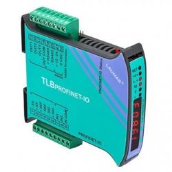 Transmitator  de  greutate  TLB  Profinet IO