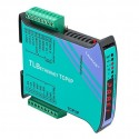 Transmitator  de  greutate  TLB  ETHERNET TCP,IP