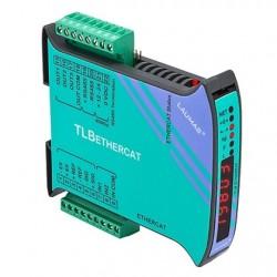 Transmitator  de  greutate  TLB  ETHERCAT