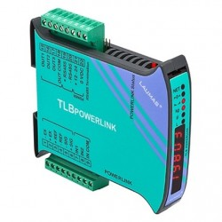 Transmitator de greutate TLB  POWERLINK