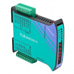 Transmitator  de  greutate  TLB_SERCOS