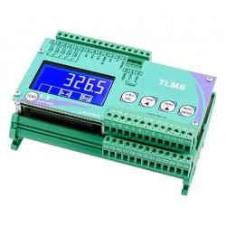 Transmitator  de  greutate  TLM8