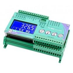 Transmitator  de  greutate  TLM8  CC LINK