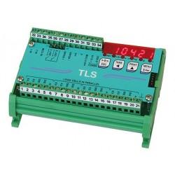 Transmitator  de   greutate  TLS485