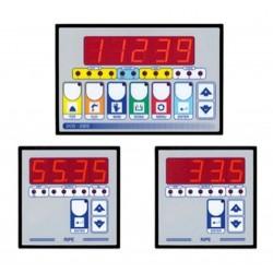Sisteme dozaj pentru diverse aplicatii   DOS2005