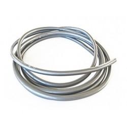 Tub PVC   protectie cablu  GUA