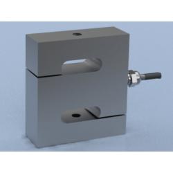 Celula de tensionare si compresie din aliaj de aluminiu STA-1