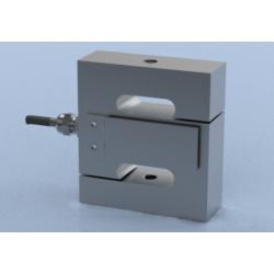 Celula de tensionare si compresie din aliaj de aluminiu STA-3