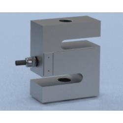 Celula de tensionare si compresie din aliaj de aluminiu STA-4