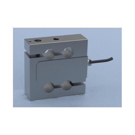 Celula de tensionare si compresie STA-7