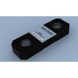 Sistem cantarire prin agatare wireless RILL