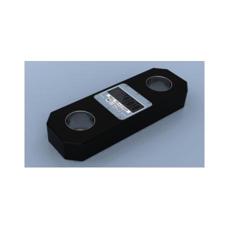 Sistem cantarire prin agatare cu autocitire SILL
