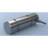 Celula load pin din inox LMP