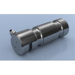 Celula load pin din inox LPM