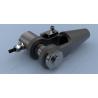 Celula load pin din inox LPC