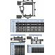 Celula de compresie ATEX