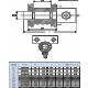 Celula load pin ATEX