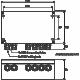 Amplificator LCA20