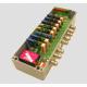 Sistem de amplificare modular MAX