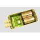 Modul de ancorare wireless T24-ACM