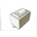 Imprimanta wireless cu montare pe perete T24-PR1
