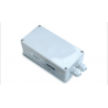 Modul de iesire wireless T24-RM1