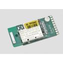 Modul de achizitie wireless T24-SA
