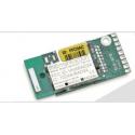 Modul wireless de preluare tensiune si curent T24-VA & T24-IA