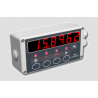 Indicator cantarire DS485DIS