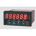 Indicator cantarire PMD-SERIAL RS232 & RS485