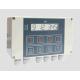 Indicator si controler cu montare pe perete SMW
