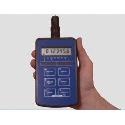 Indicator portabil de mana cu baterie TR150